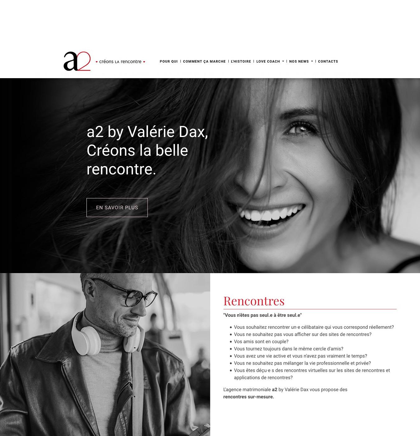 cherche femme espagnol pour mariage soirée pour célibataires