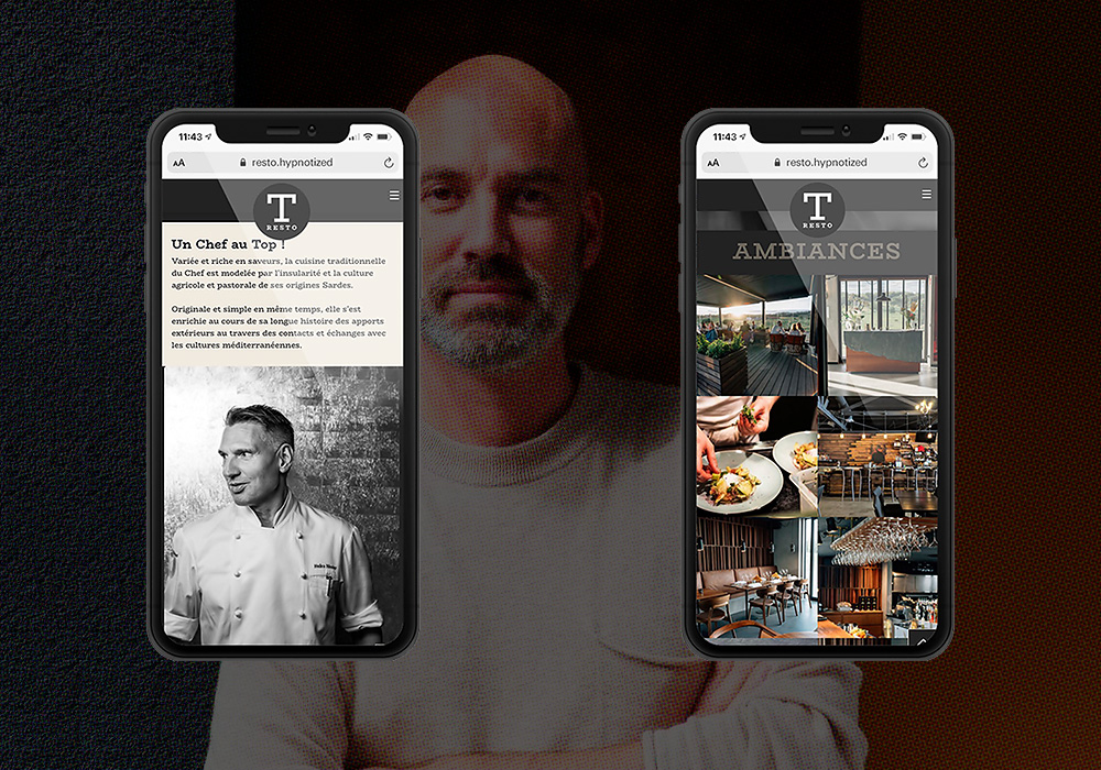 restaurants-illus-2