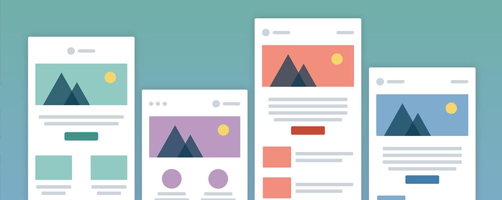 templates-web