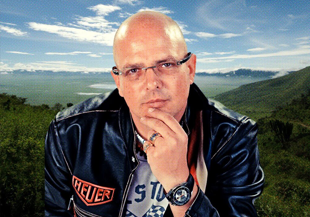 Frank-Hinrichs-portrait
