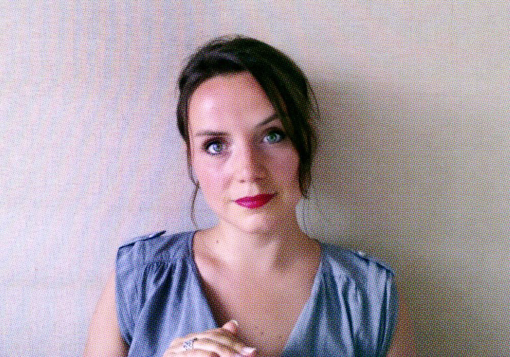 Julie-Theunissen-portrait