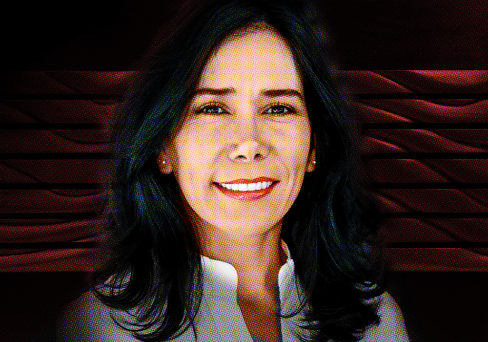 Milenka-Mendez-portrait
