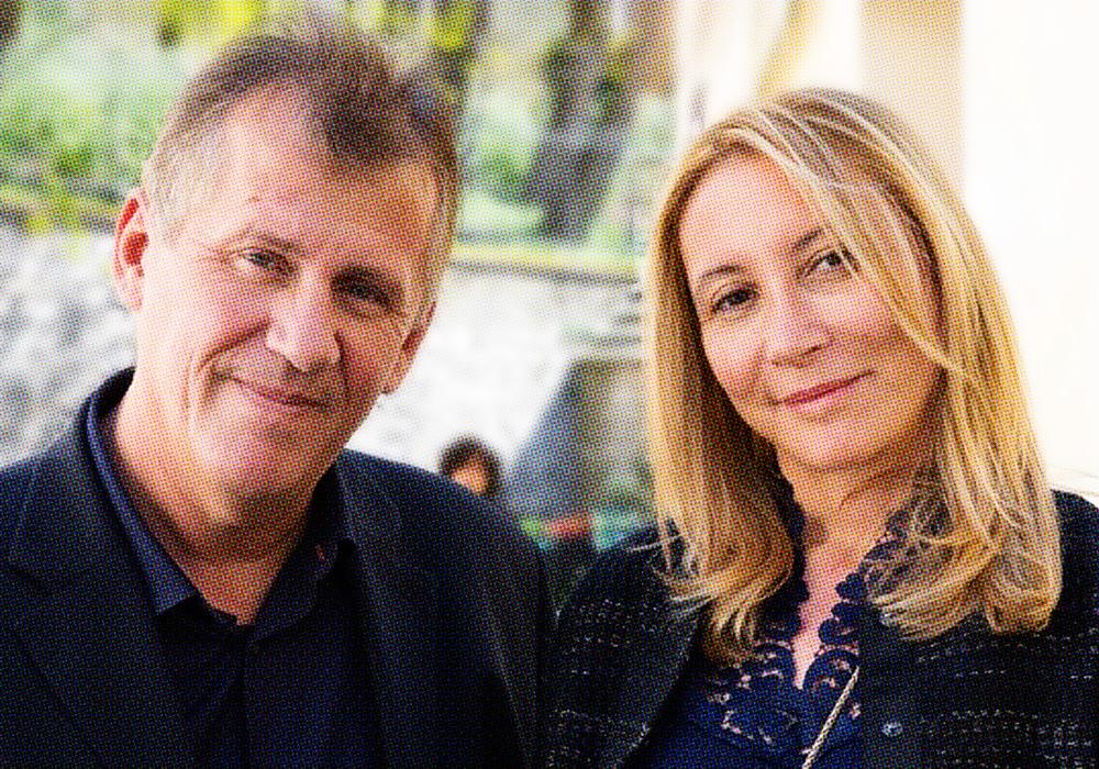 couple-Blondeau-portrait