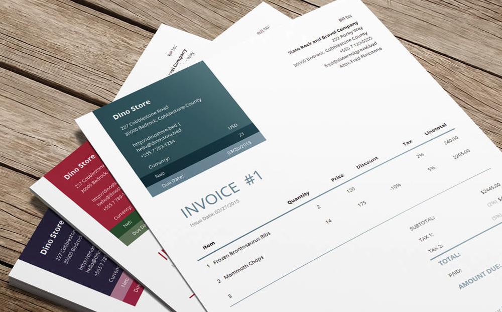 dev-managing-invoices