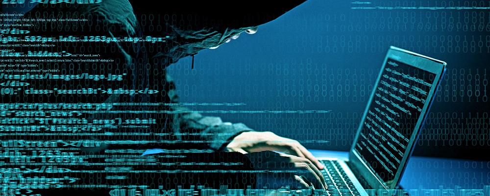 hacker-web