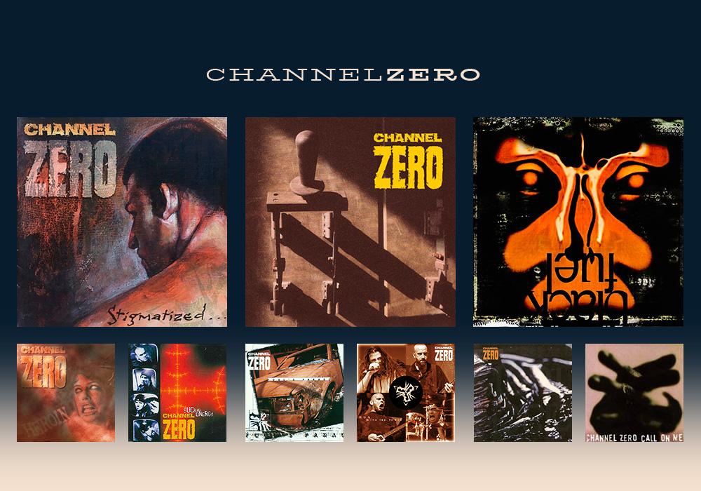 Album-design-channel-zero