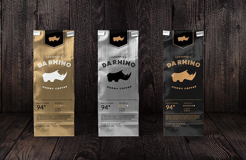 Coffee-Rhino-packs