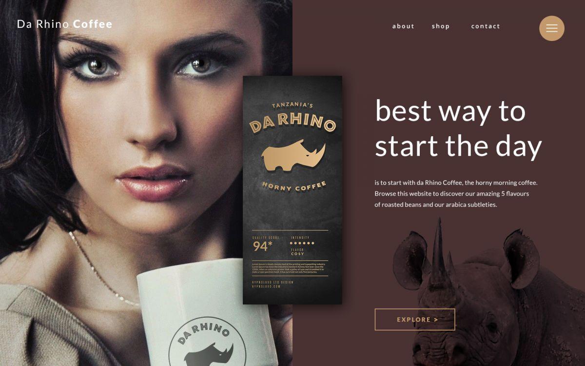 Da-Rhino-home-2