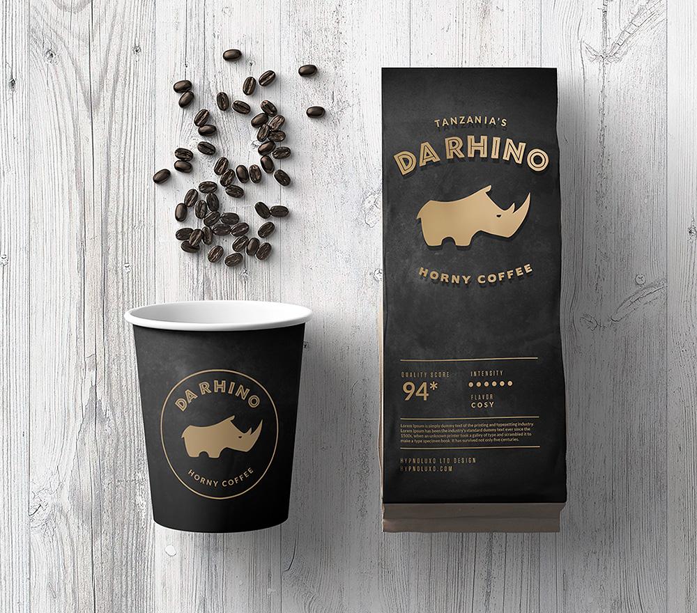 Da-Rhino-package