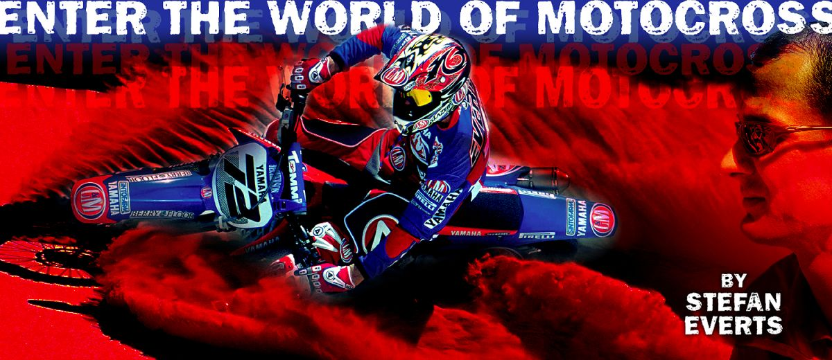 Everts-Banner-LM-Racing