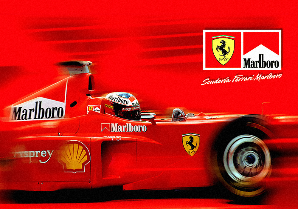 F1-Racing-illustration