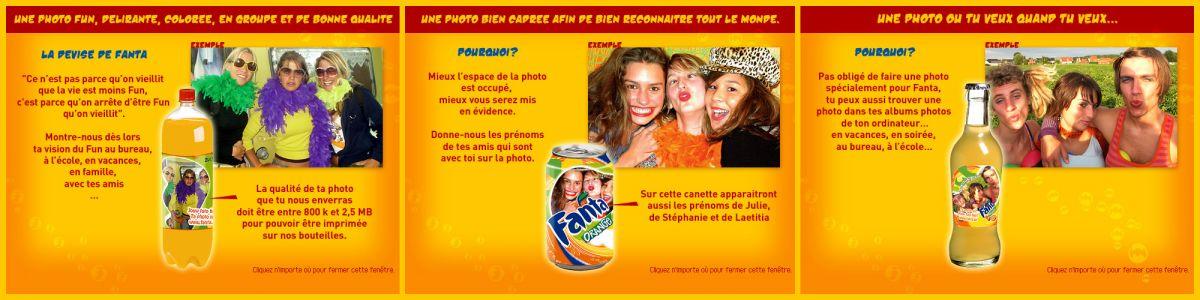 Fanta-photo-concours