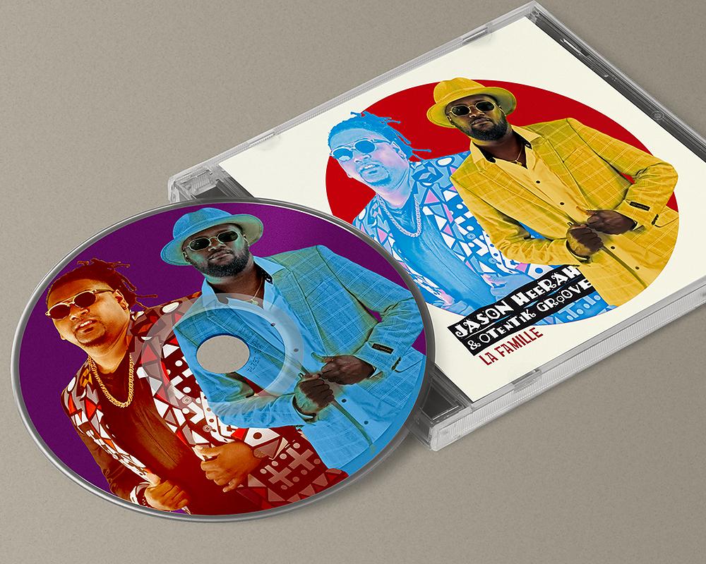Jason-H-Otent-Groove-CD-artworx-covers
