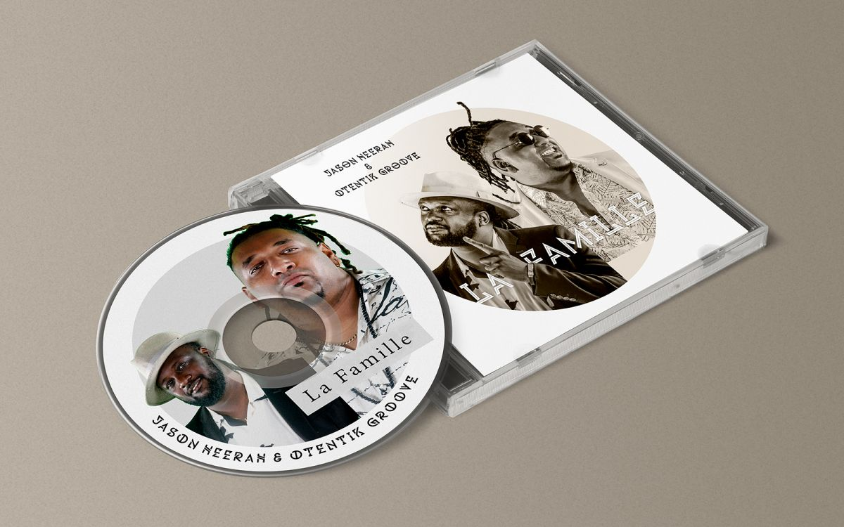 Jason-H-Otent-Groove-CD-artworx-gallery-1