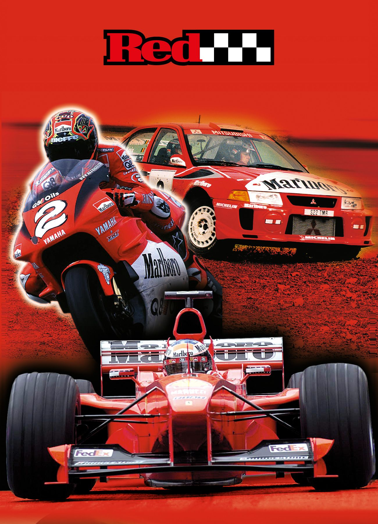 Red-Racing-1