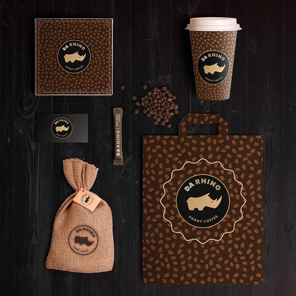 Rhino-full-packaging