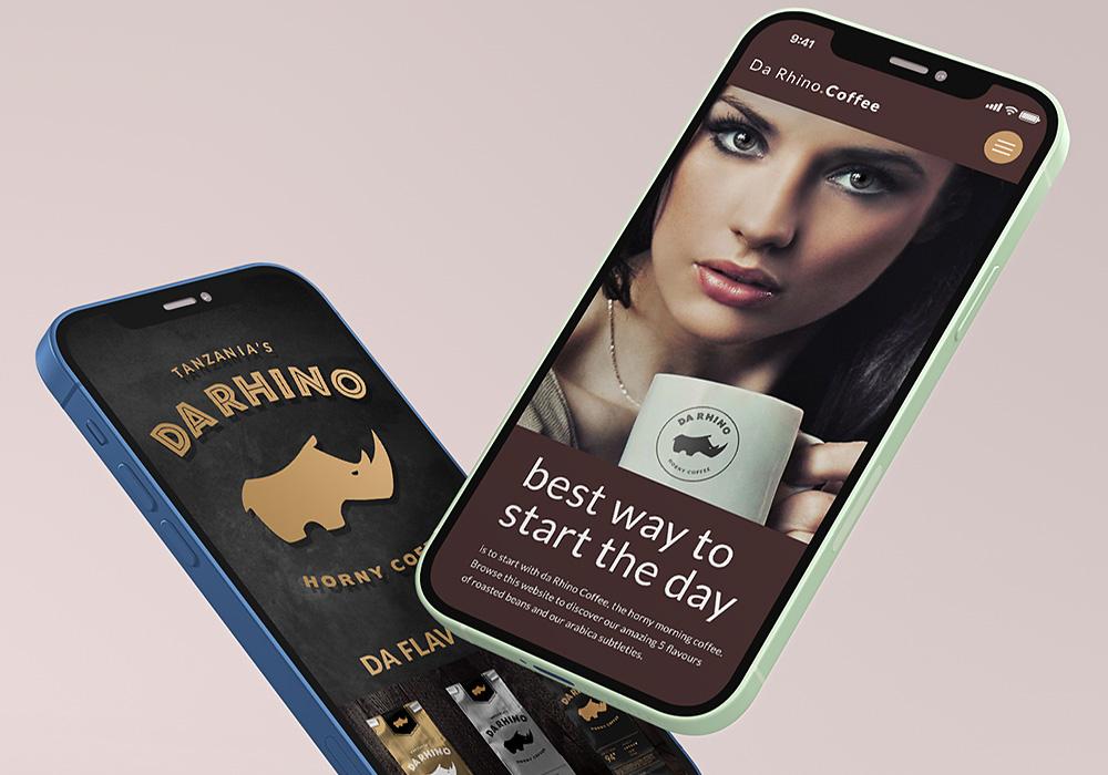 Rhino-iPhone-Mockup