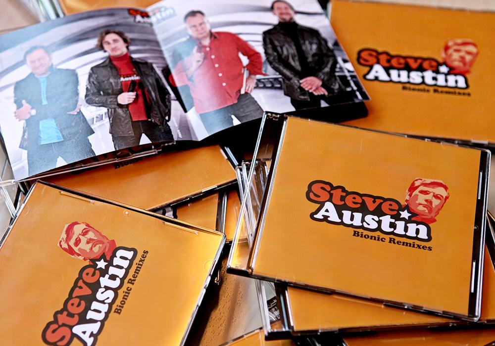 Steve-Austin-CD-demo