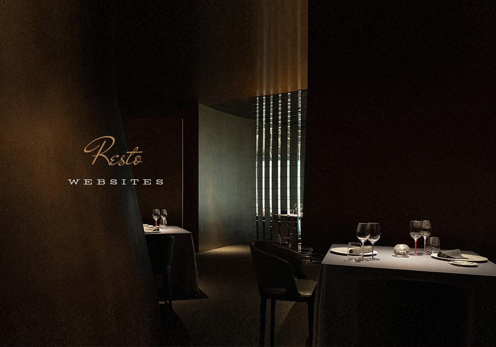 restaurants-illus-1