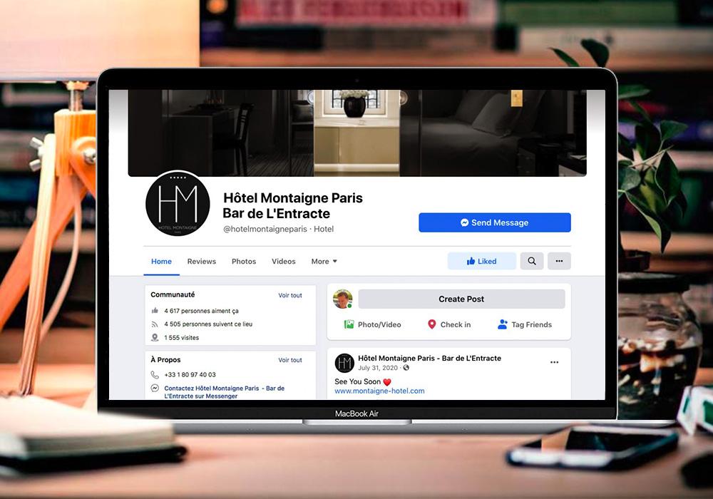 hotel-montaigne-facebook