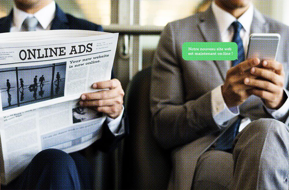 online-web-ads